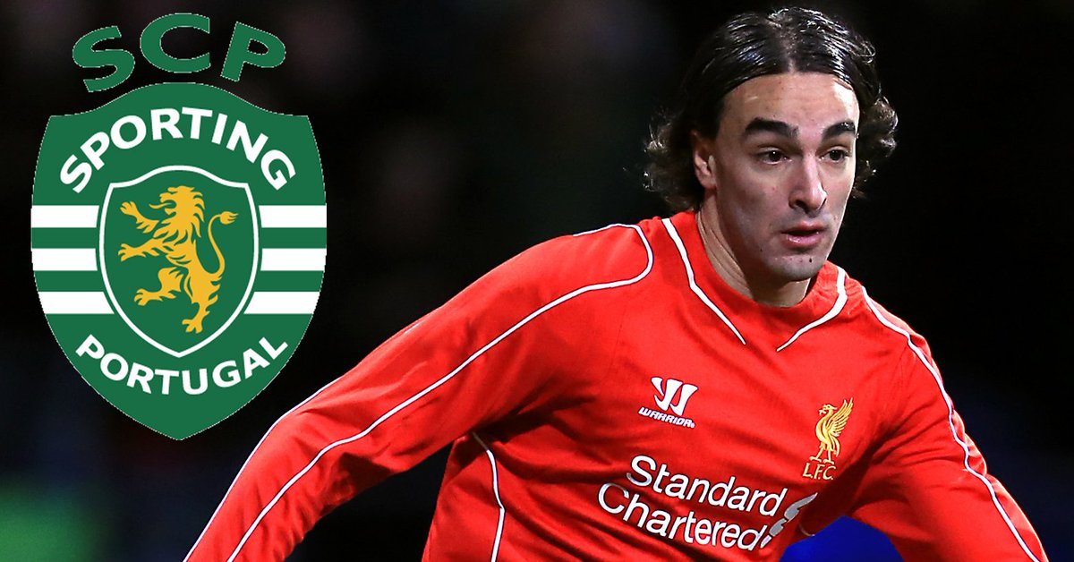 Image result for markovic sporting lisbon