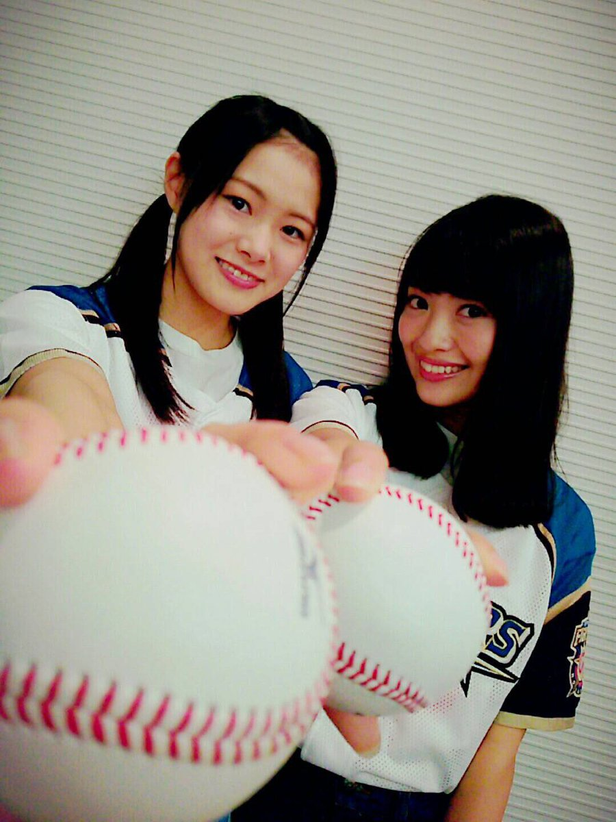 [SNS] Notyet(大島優 指原 北原 橫山)160901 - 看板 AKB48 - 批踢踢實業坊