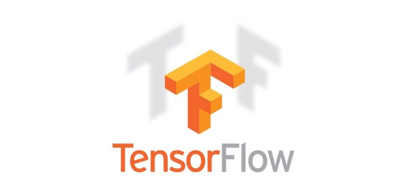 The ultimate list of #TensorFlow Resources: Books, Tutorials, Libraries and more.