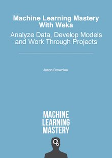 The WEKA #MachineLearning Workbench:  #BigData #DataScience #DataMining by @TeachTheMachine