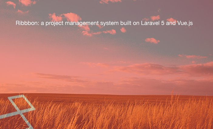 A project management app built on Laravel 5 & Vue.js    #laravel #php #reactjs #angularjs #js