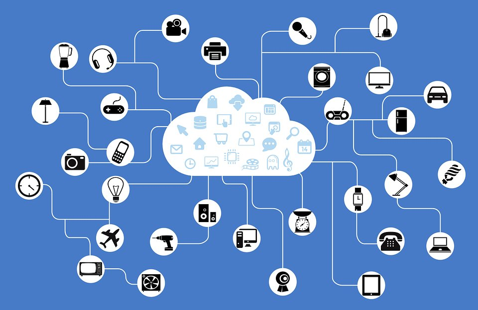 Learn how to balance the benefits of #IoT devices with the potential risks:  #BigData