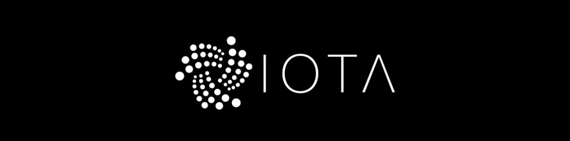 #IOTA Mandatory Upgrade: 1.0.6  #IOTATOKEN #IoT #M2M #InternetOfThings #Tangle #blockchain