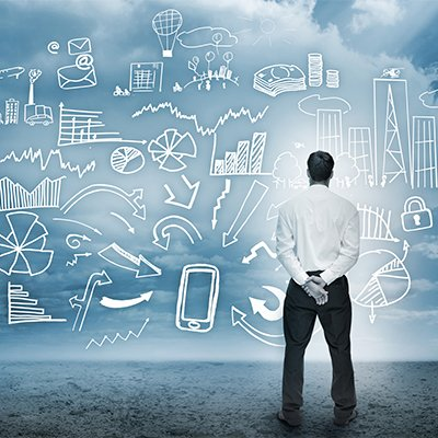 8 Internet Of Things And UC Technologies You'll See In 10 Years  #iot #ucoms @ciscokima