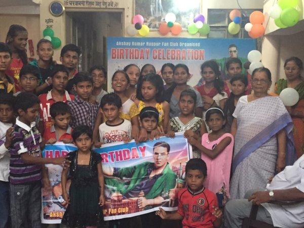 Akshay Kumar WB Fans (@AkshayKumFansWB)   Twitter