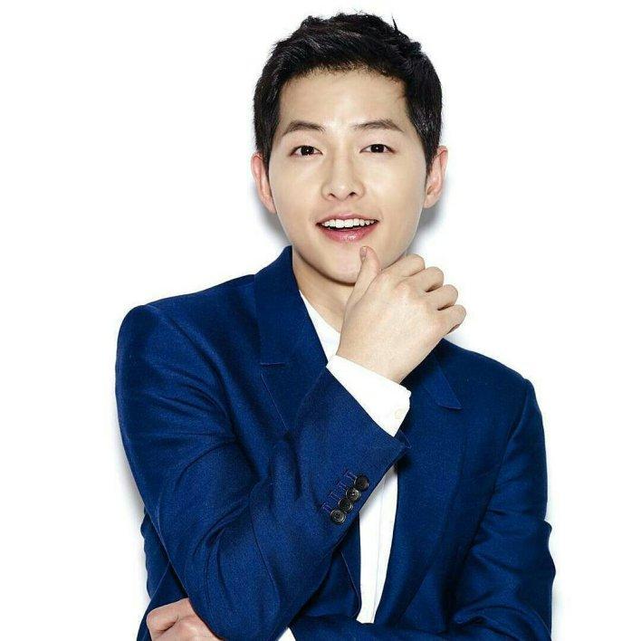 Image result for joongki site:twitter.com