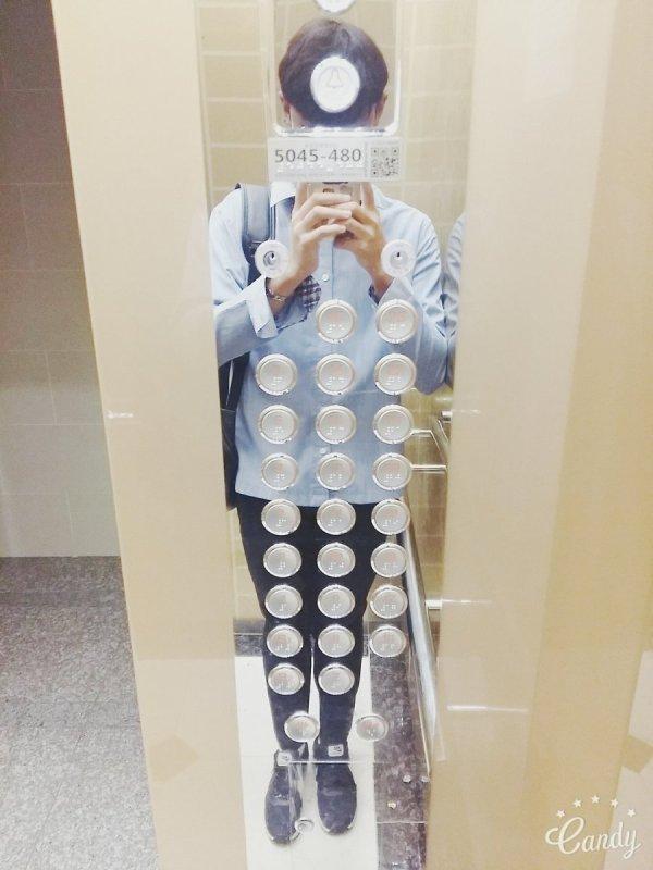 대전18게이 (@Lgdgo7621) Twitter Profile • sTwity