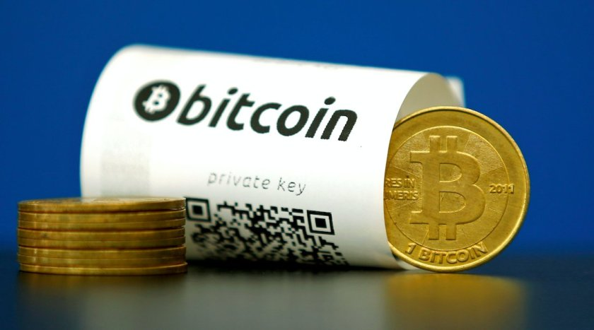Federal judge rules bitcoin qualifies as real money