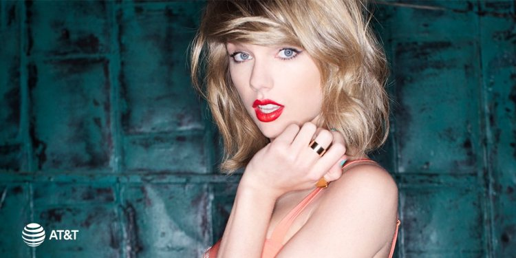 Image result for taylor swift,Singers