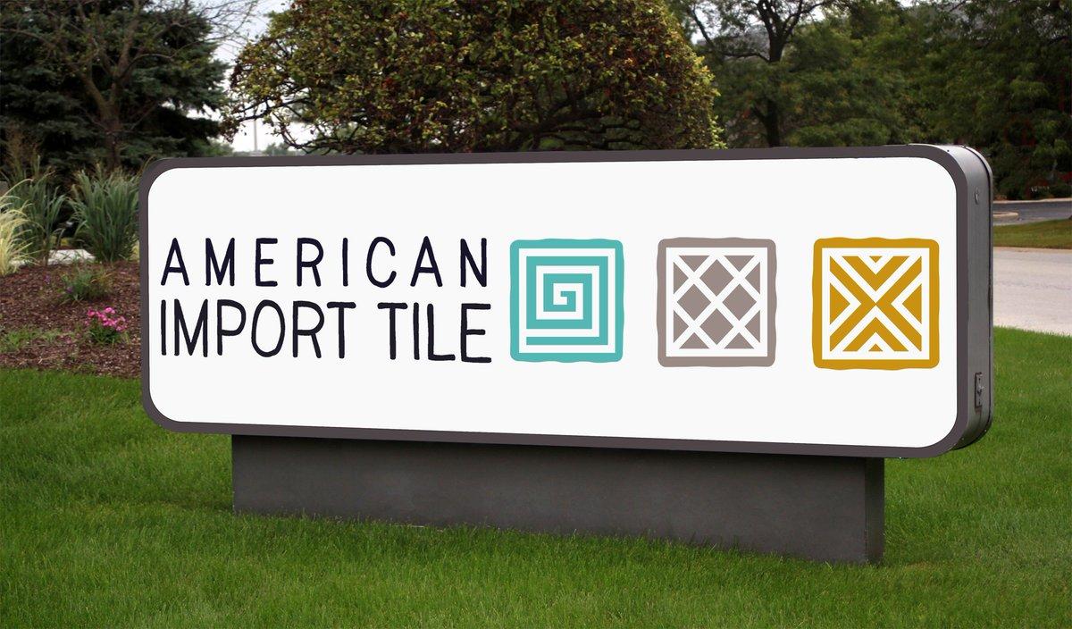american import tile aittile twitter