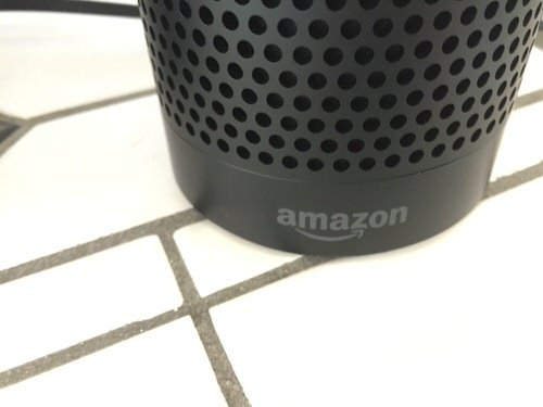 Alexa gets more skilled every week and looks toward Europe   #IoT #Tech #Amazon