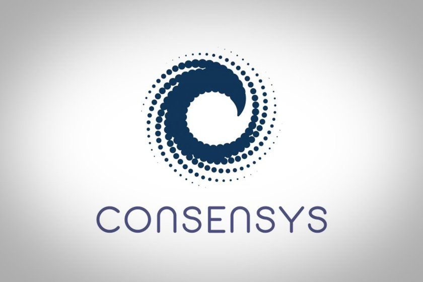 ConsenSys uPort scoops first prize in International #blockchain Summit Demo Day