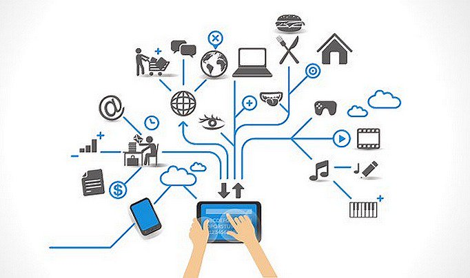 How The #IoT Will Challenge The Everyday Customer Experience @KnowTechie   @evankirstel #CX