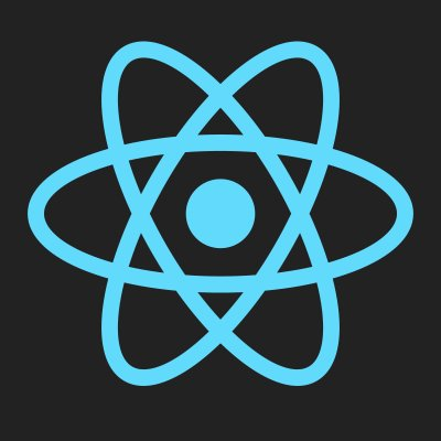 Have you registered for #NYC #React.JS Meetup with @chadoh this week (9/29) at @Infor ?