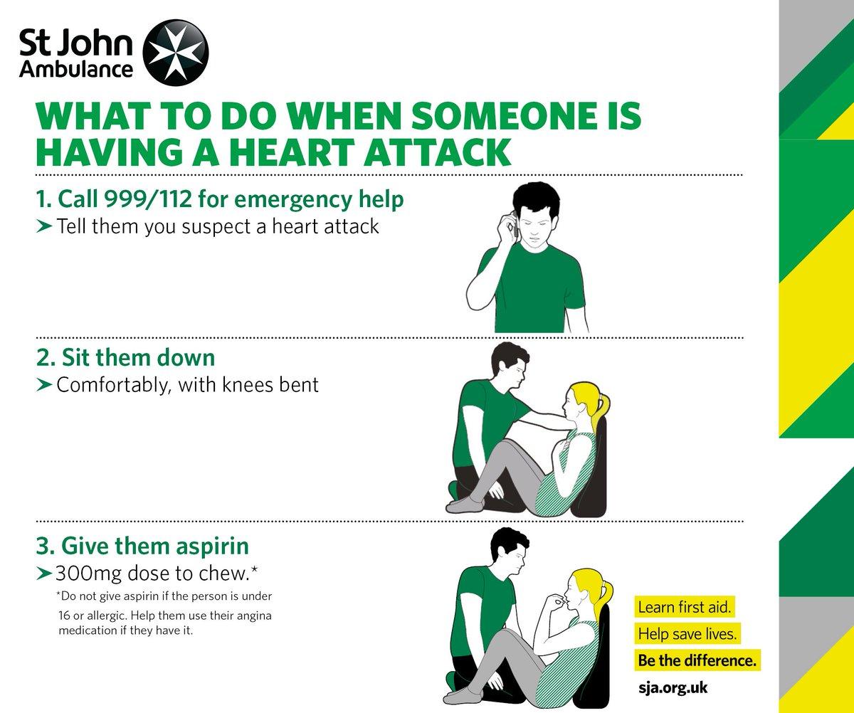 Uon First Aid Soc Uon Fasoc