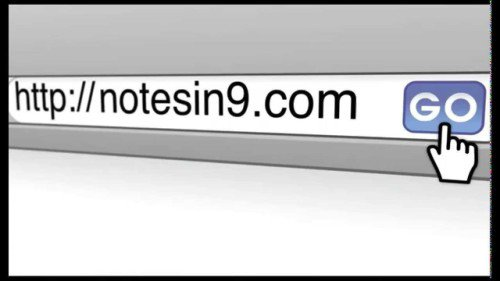 A new chapter begins for NotesIn9. Bringing on more #XPages, #ReactJS, #NodeJS and more.
