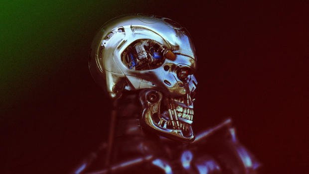 Tech Giants Team Up To Devise An Ethics Of Artificial Intelligence  #drdaviddugan