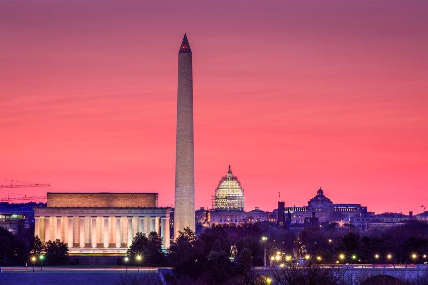 [TECH NEWS]  How the White House plans to kick off smart city fevelopment   #IoT #News