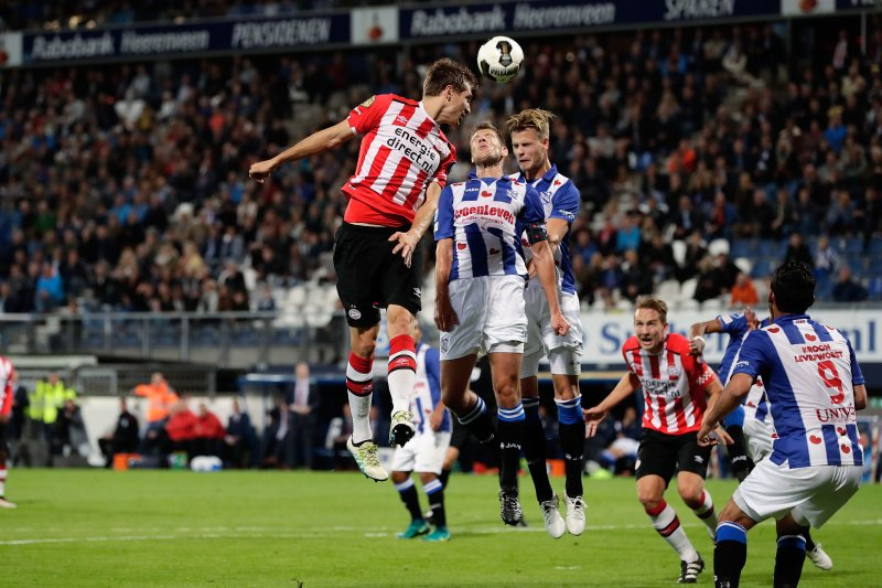 Image result for psv heerenveen