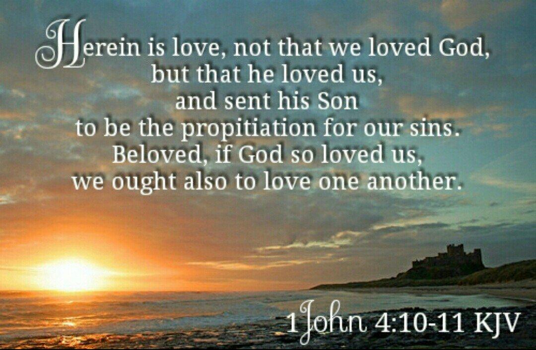 Loves Me Bible Jesus So Yes Tells Me