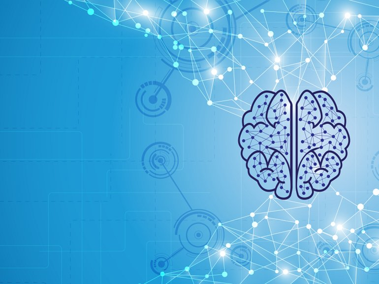 Obama's report on the future of #artificialintelligence: The main takeaways | ZDNet
