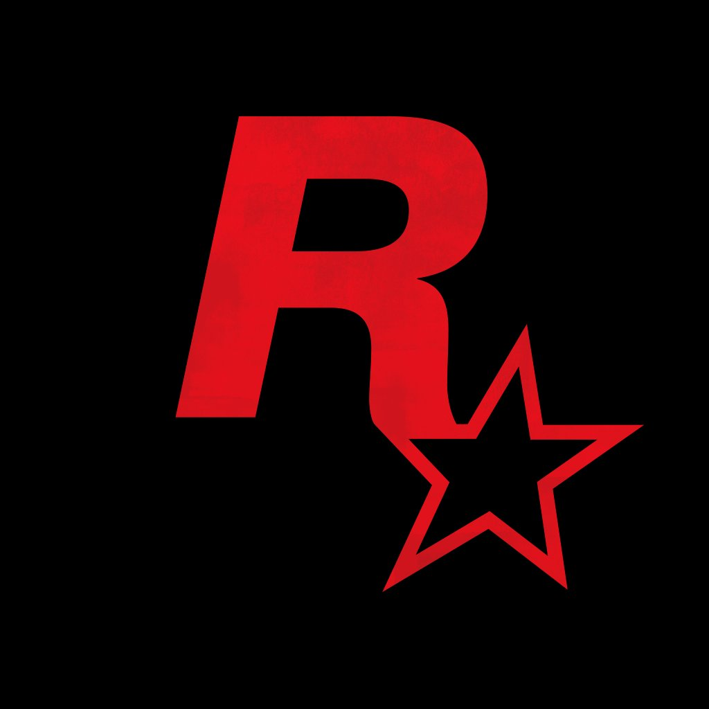 Rockstar Games Teases Red Dead Redemption Sequel 2