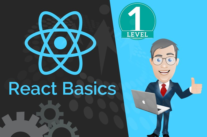 Some Basics #Reactjs Beginners Should Know by @iAnkurMishra cc @CsharpCorner  #JavaScript