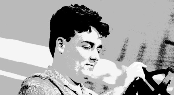 Palmer Luckey absent from Oculus conference keynote after troll scandal  #OC3