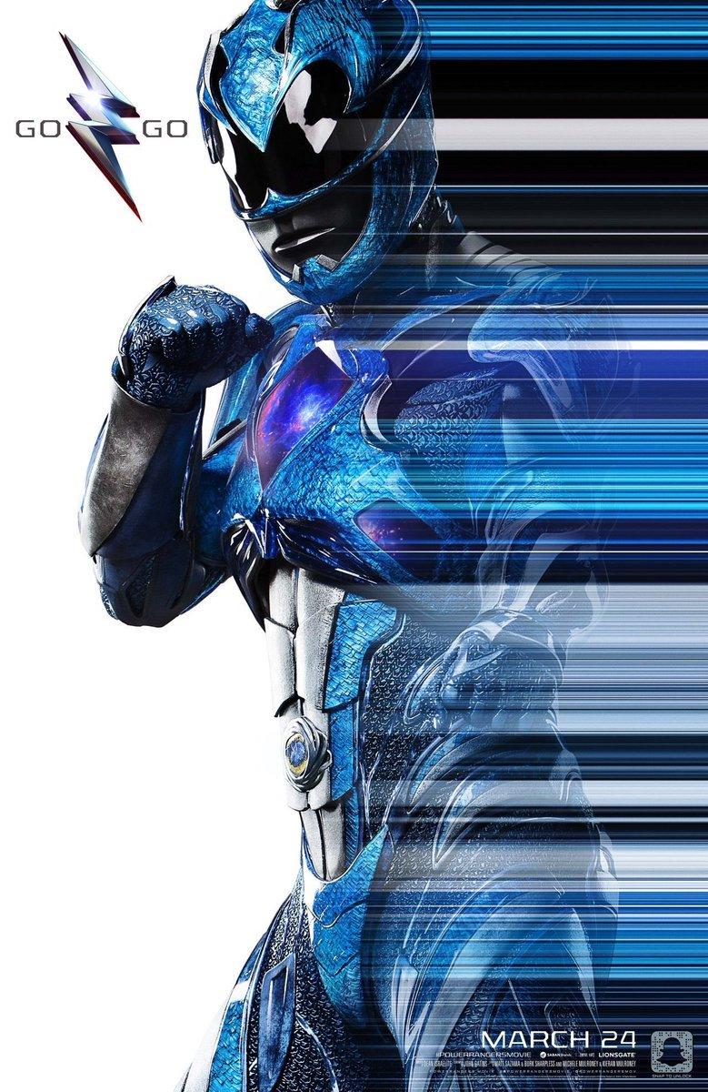 Power Rangers Teaser Trailer Revealed 3