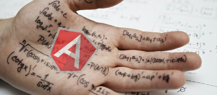 Best Resource Sites for Beginner Web Developers to Learn #AngularJS  #javascript