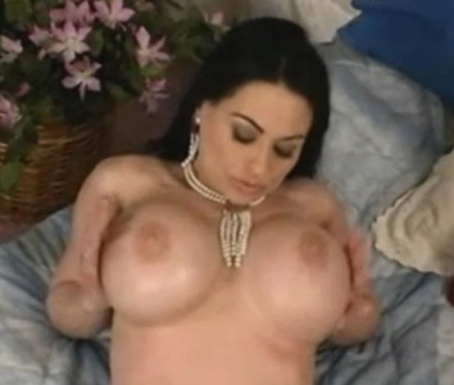 Busty Milfs Big Boobs Wife Tease 2 Hours Special