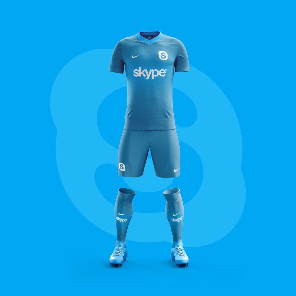uniforme de futbol roma