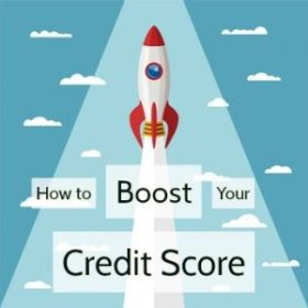 All the Credit Information You Need to Boost Your Score DIY creditreport