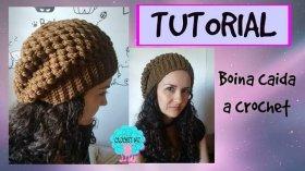 crochet tutorial aprende a tejer est hermosa