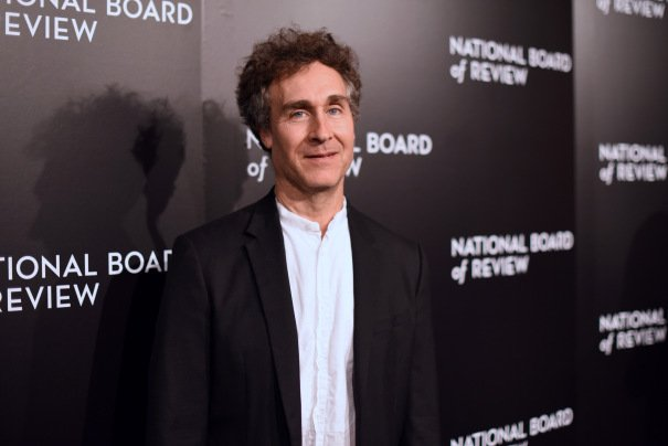 Doug Liman On The Challenges Of Shooting In The Virtual Reality Format  #vr