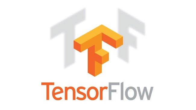 An Introduction to Implementing Neural Networks using TensorFlow