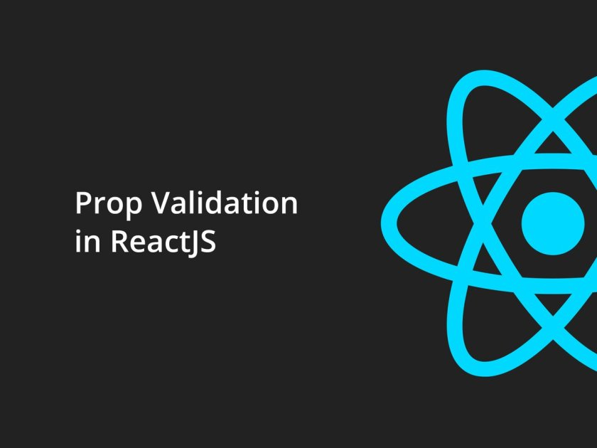 Do you validate props in your #ReactJS components? 🕵 How deeply?  #JavaScript #WebDev