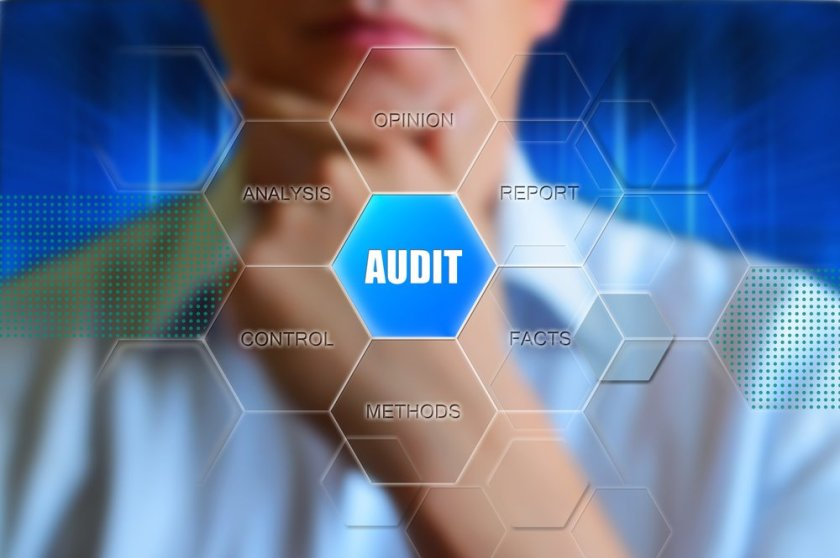 First Independent Audit of Pretty Easy Privacy Tool Reveals Four Critical Bugs #blockchain