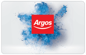 Competition Win a 25 Argos_Online Gift Card -