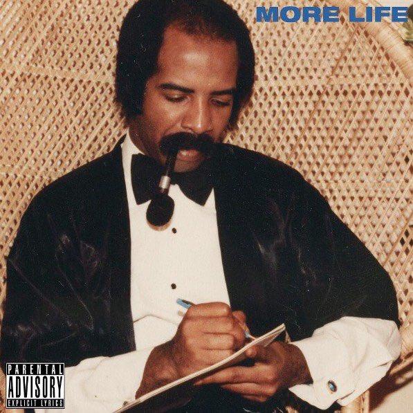 Drake – Talk Is Cheap ft. Aaliyah & Static Major Lyrics