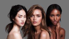 EsteeLauder acquires makeup brand BECCA_COSMETICS november2017 beauty acquisition