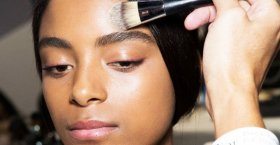 How to Apply Foundation Like a Makeup Artist beauty
