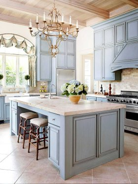 These kitchens showcase the best of the best homedecor home diy kitchen