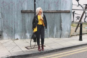 New season new stores i am shopping in UKBloggers1 fbloggers fashion bloggerswanted