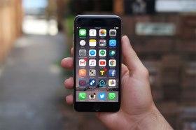 TutorialCmo liberar memoria RAM del iPhone rpidamente?