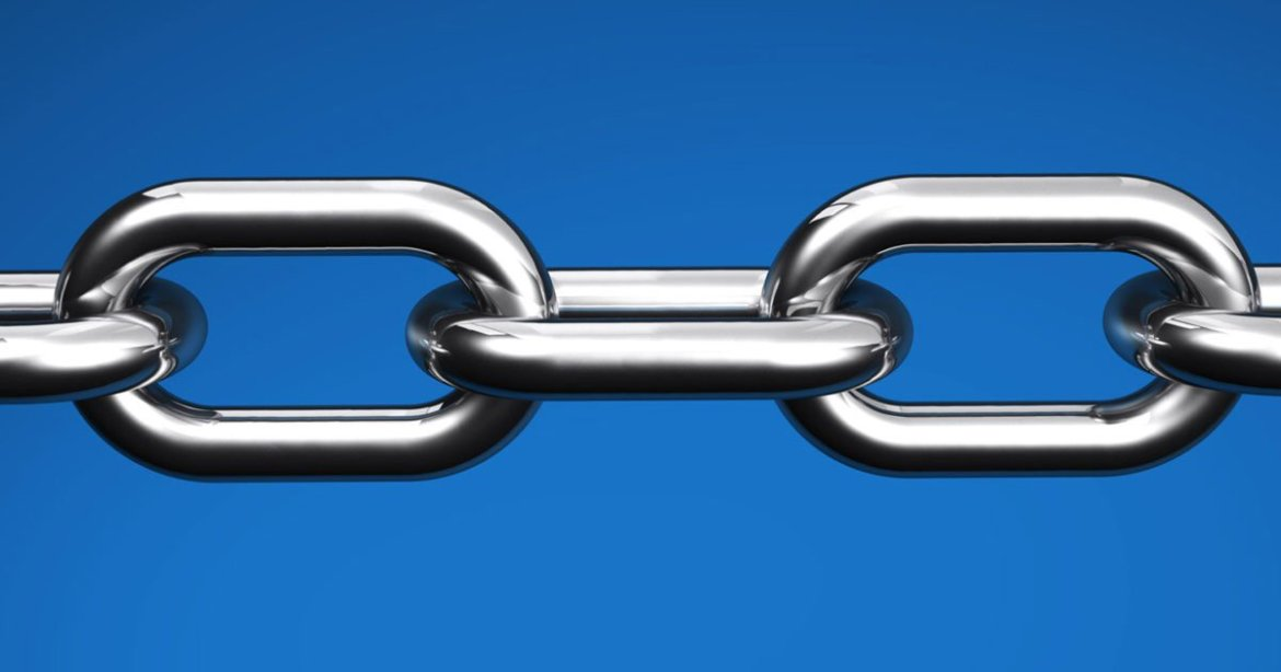 #Blockchain means big changes for #IoT: Are you ready?