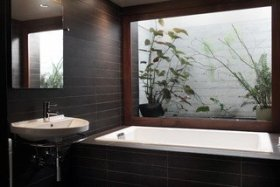 DIY bathroom remodels that you need to use. Get inspired by these 50 designs.