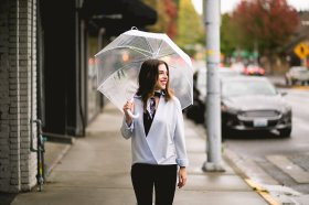Learn about my love for Seattle company BukiBrand at Seattlefashion BukiBrand Fashion