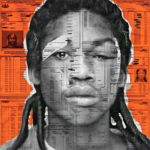 Meek Mill - Froze Ft  Nicki Minaj & Lil Uzi Vert Lyrics
