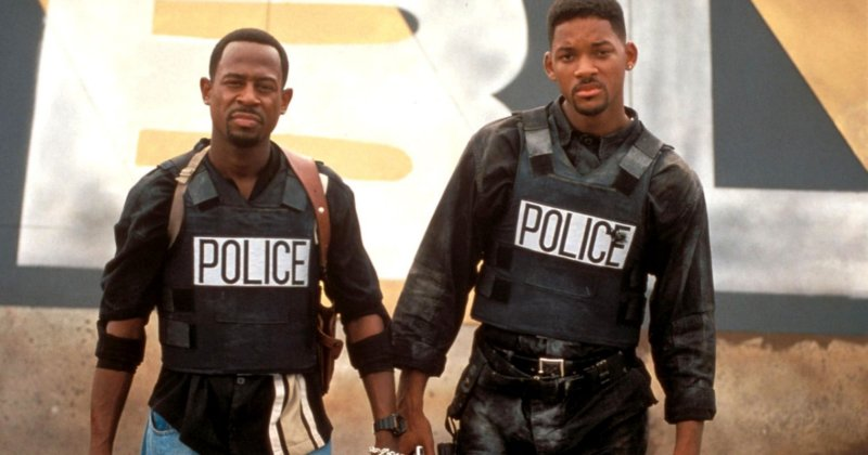 Spider-Man: Homecoming 2 & Bad Boys 4 Set For 2019 Release 4